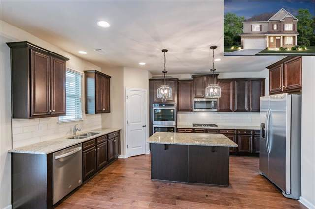 360 Broadmoor Drive, Braselton, GA 30517 (MLS #6587292) :: North Atlanta Home Team