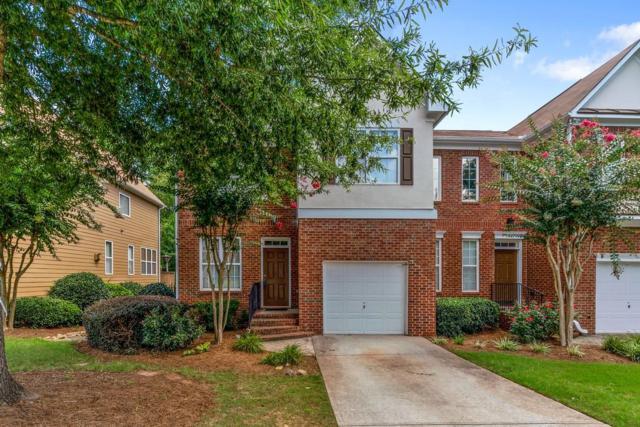 371 Grayson Way, Alpharetta, GA 30004 (MLS #6588103) :: RE/MAX Paramount Properties