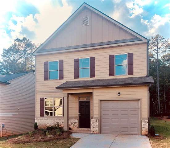 340 Classic Road, Athens, GA 30606 (MLS #6589498) :: The North Georgia Group