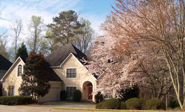 12195 Wildwood Springs Drive, Roswell, GA 30075 (MLS #6596408) :: North Atlanta Home Team