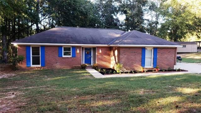 109 Mustang Drive, Cusseta, GA 31805 (MLS #6598489) :: North Atlanta Home Team