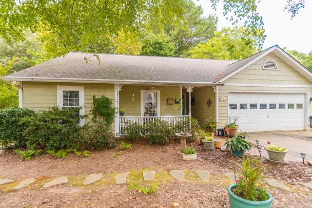 605 Cranberry Place, Roswell, GA 30076 (MLS #6600296) :: Iconic Living Real Estate Professionals