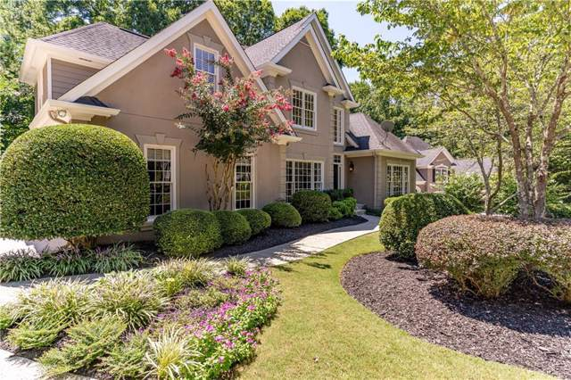 2000 Brookstead Chase, Johns Creek, GA 30097 (MLS #6603163) :: HergGroup Atlanta