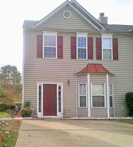 4843 Timber Hills Drive, Oakwood, GA 30566 (MLS #6604688) :: North Atlanta Home Team