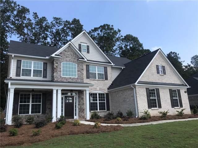 6635 Brookleigh Overlook, Cumming, GA 30040 (MLS #6605192) :: North Atlanta Home Team