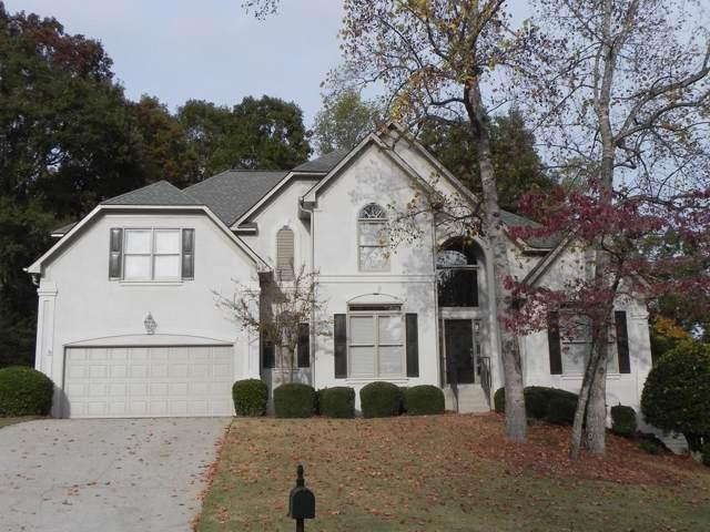 6005 Grand View Way, Suwanee, GA 30024 (MLS #6613819) :: North Atlanta Home Team