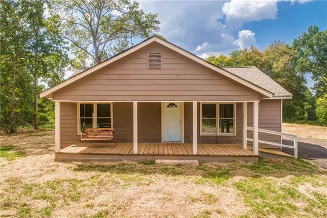2671 Sperin Road, Ball Ground, GA 30107 (MLS #6618881) :: Path & Post Real Estate