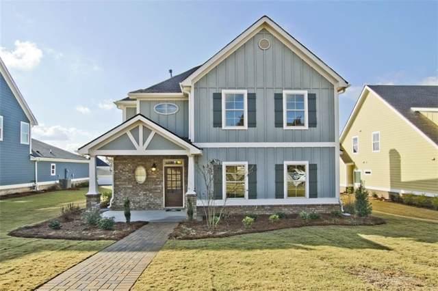 4054 Andover Circle, Mcdonough, GA 30252 (MLS #6621074) :: North Atlanta Home Team