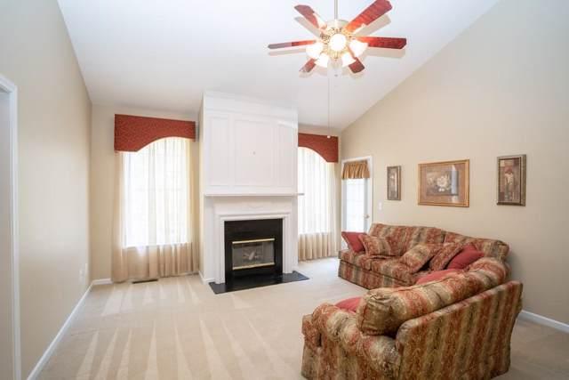 330 Camry Circle, Dallas, GA 30157 (MLS #6622423) :: Kennesaw Life Real Estate