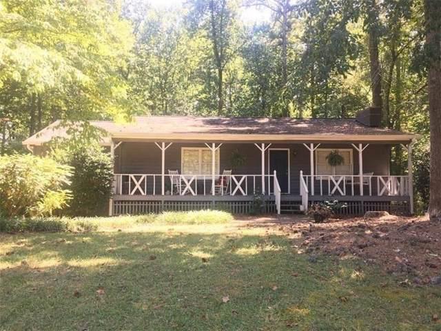 909 Andover Court, Woodstock, GA 30188 (MLS #6622828) :: Team RRP | Keller Knapp, Inc.