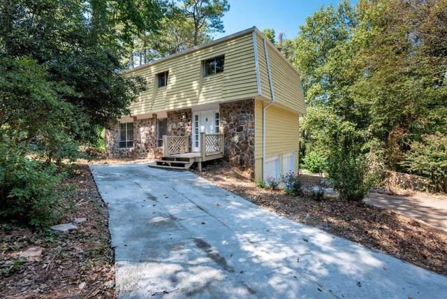 3480 Thornewood Drive, Doraville, GA 30340 (MLS #6623996) :: North Atlanta Home Team