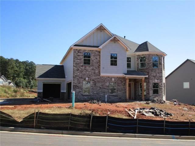 277 Baylee Ridge Circle, Dacula, GA 30019 (MLS #6626648) :: North Atlanta Home Team