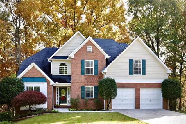 3720 Rivendell Lane, Cumming, GA 30040 (MLS #6627731) :: North Atlanta Home Team