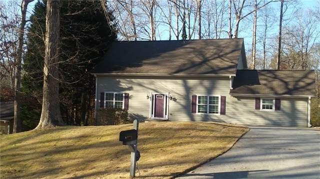 3561 Vinyard Way, Lawrenceville, GA 30044 (MLS #6628779) :: North Atlanta Home Team