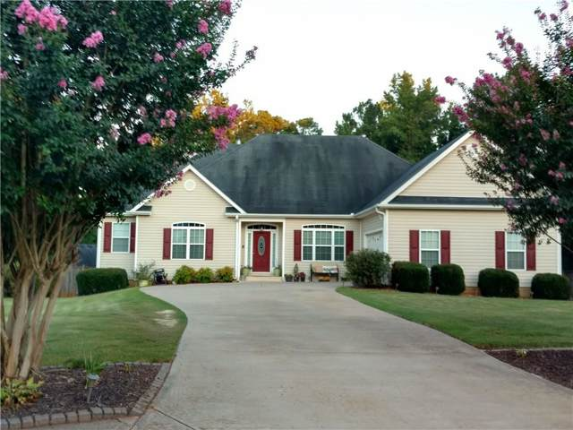 224 Stonewood Court, Temple, GA 30179 (MLS #6631517) :: Rock River Realty