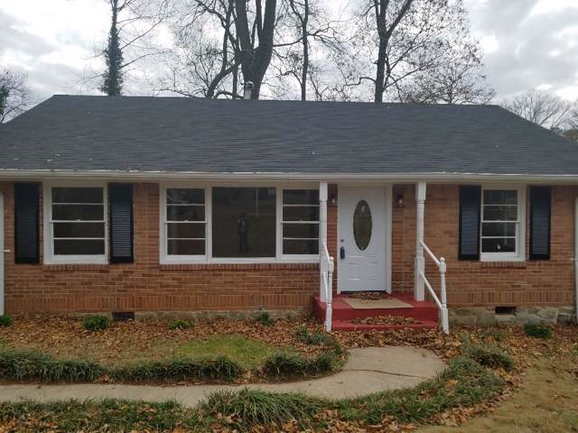 1975 Ethel Lane, Decatur, GA 30032 (MLS #6631745) :: The Zac Team @ RE/MAX Metro Atlanta