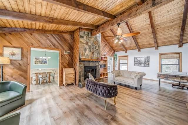 10840 Shallowford Road, Roswell, GA 30075 (MLS #6634923) :: Path & Post Real Estate