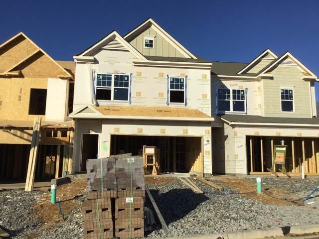 5258 City Walk Drive #42, Buford, GA 30518 (MLS #6645151) :: North Atlanta Home Team