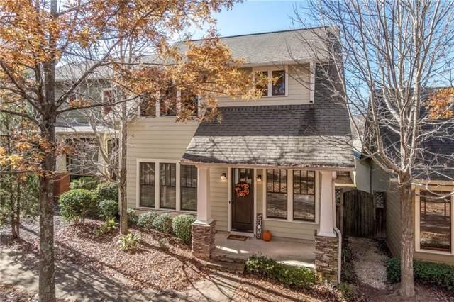 9917 Mancunian Way, Douglasville, GA 30135 (MLS #6648871) :: MyKB Partners, A Real Estate Knowledge Base