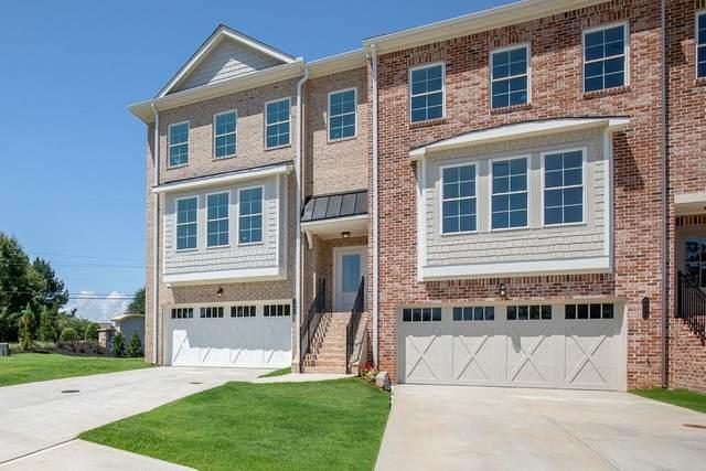 4845 Wil Ray Lane, Cumming, GA 30040 (MLS #6650210) :: Path & Post Real Estate