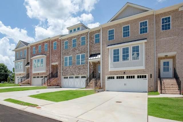 4815 Wil Ray Lane, Cumming, GA 30040 (MLS #6650213) :: Path & Post Real Estate