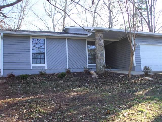 1330 Terramont Drive, Roswell, GA 30076 (MLS #6663149) :: North Atlanta Home Team
