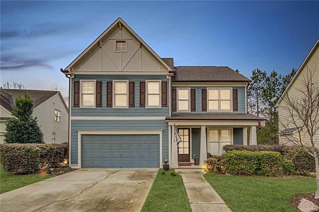 308 Market Court, Canton, GA 30114 (MLS #6673845) :: RE/MAX Paramount Properties