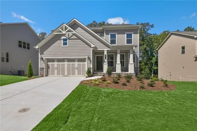 4070 Manor Overlook Drive, Cumming, GA 30028 (MLS #6684435) :: North Atlanta Home Team