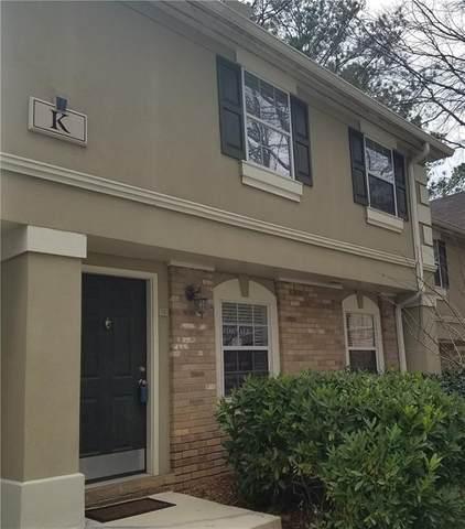 6900 Roswell Road K4, Atlanta, GA 30328 (MLS #6687594) :: North Atlanta Home Team