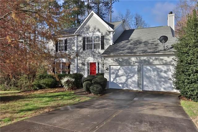 3860 Stepney Way, Cumming, GA 30041 (MLS #6699301) :: North Atlanta Home Team