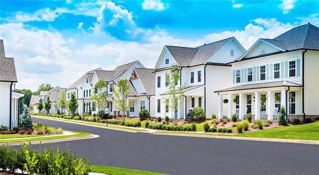 311 Mcdaniel Place, Canton, GA 30115 (MLS #6702242) :: Charlie Ballard Real Estate