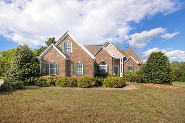 15 Massengale Farms Court, Senoia, GA 30276 (MLS #6702553) :: North Atlanta Home Team