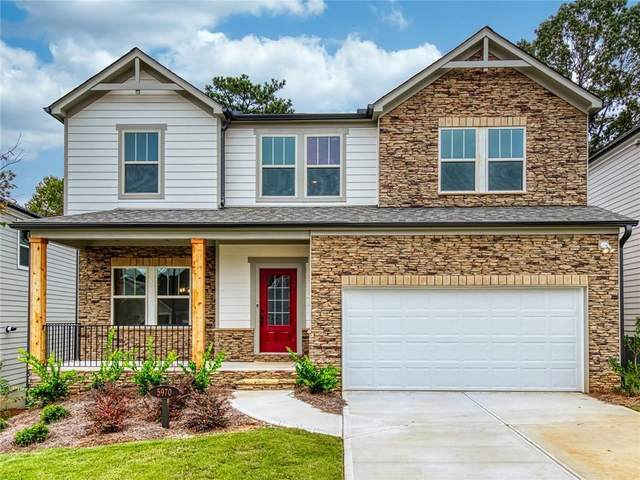 5970 Arbor Green Circle, Sugar Hill, GA 30518 (MLS #6703848) :: North Atlanta Home Team