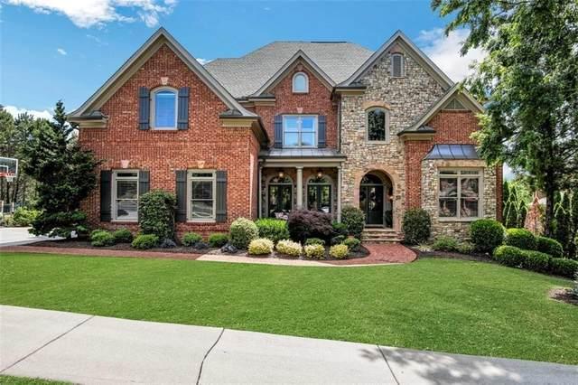 1623 Hutton Place, Cumming, GA 30041 (MLS #6717333) :: North Atlanta Home Team