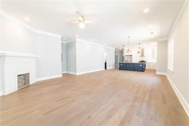 1365 Hartford Avenue SW, Atlanta, GA 30310 (MLS #6724922) :: Path & Post Real Estate