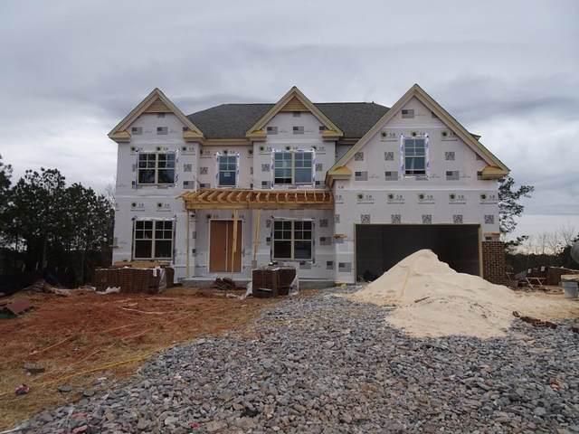 516 Camden Hall Drive, Johns Creek, GA 30022 (MLS #6725187) :: AlpharettaZen Expert Home Advisors