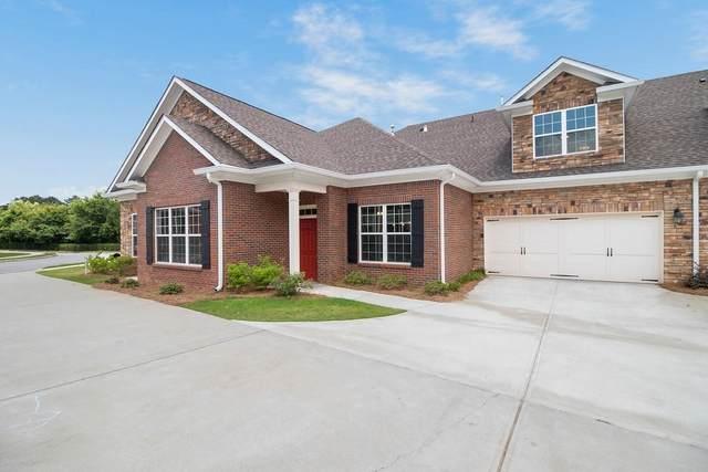 304 Haven Circle, Douglasville, GA 30135 (MLS #6725813) :: North Atlanta Home Team