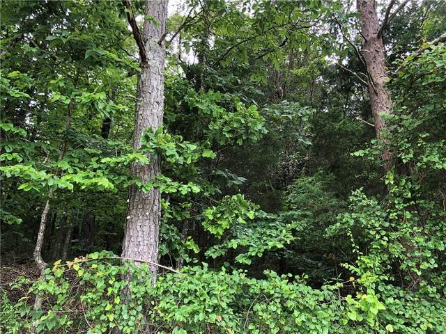 Trt 7 Satcher Road, Taylorsville, GA 30178 (MLS #6732951) :: Kennesaw Life Real Estate
