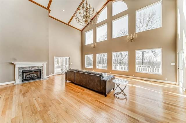 5210. Grandview Road, Jasper, GA 30143 (MLS #6733324) :: Path & Post Real Estate