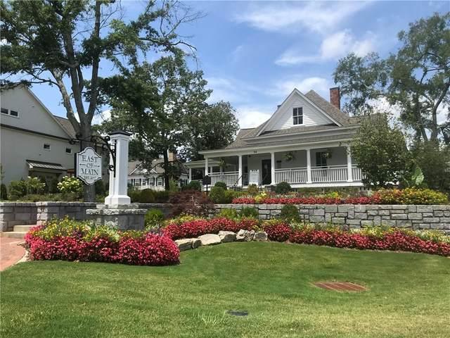 230 Cricket Lane, Alpharetta, GA 30009 (MLS #6742421) :: AlpharettaZen Expert Home Advisors