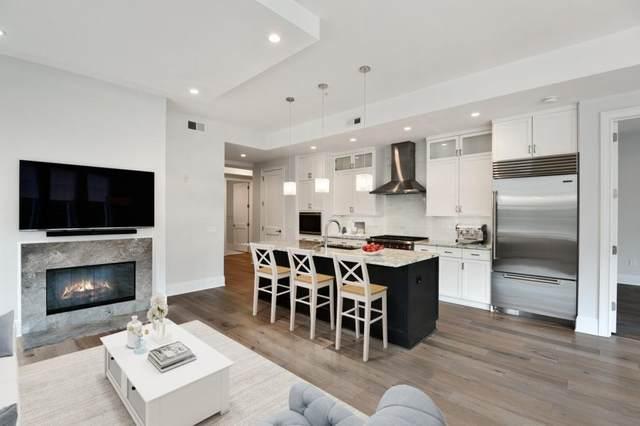 58 Canton Street #204, Alpharetta, GA 30009 (MLS #6767172) :: Good Living Real Estate