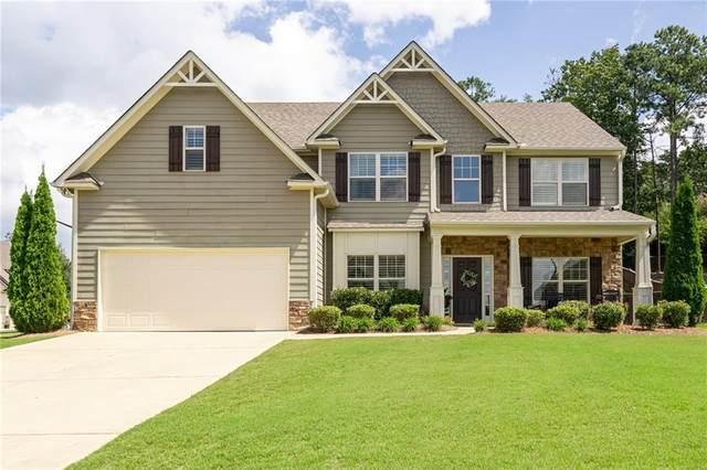 2034 Boxwood Lane, Canton, GA 30114 (MLS #6775056) :: North Atlanta Home Team