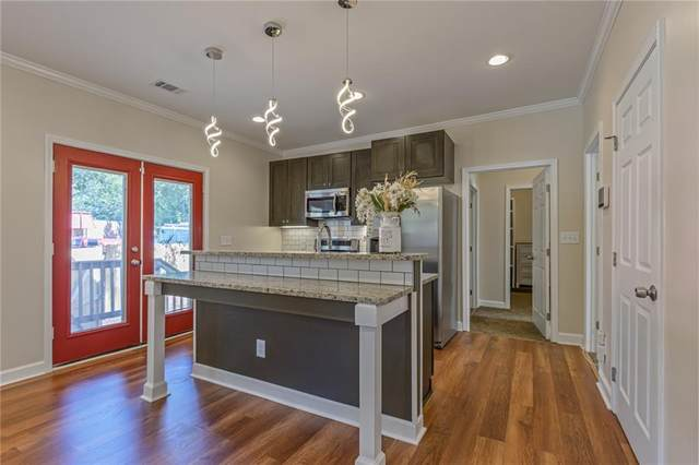 1578 Jonesboro Road SE, Atlanta, GA 30315 (MLS #6786482) :: KELLY+CO