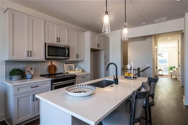 1350 May Avenue SE #4, Atlanta, GA 30316 (MLS #6786712) :: Oliver & Associates Realty