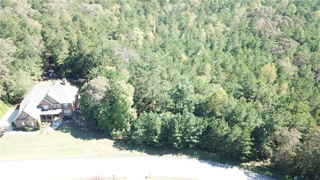 7410 River Walk Drive, Douglasville, GA 30135 (MLS #6794934) :: Path & Post Real Estate
