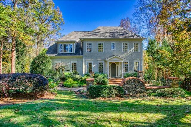 2765 Arden Road NW, Atlanta, GA 30327 (MLS #6810176) :: Maria Sims Group