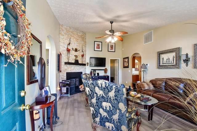 1879 Owens Trail, Rex, GA 30273 (MLS #6813941) :: AlpharettaZen Expert Home Advisors
