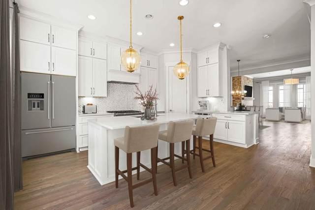 295 Heritage Lane SE, Atlanta, GA 30316 (MLS #6816948) :: 515 Life Real Estate Company