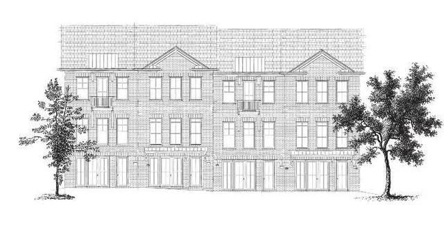 512 Clover Lane, Alpharetta, GA 30009 (MLS #6827914) :: Path & Post Real Estate