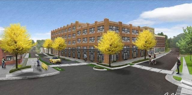 11 E Gordon Street, Villa Rica, GA 30180 (MLS #6884818) :: Oliver & Associates Realty